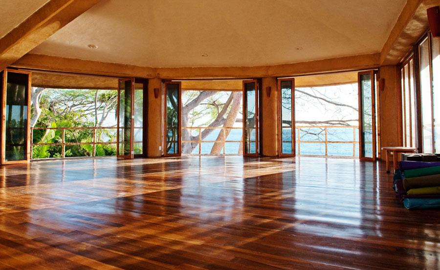 mexico_yoga_retreats_studio